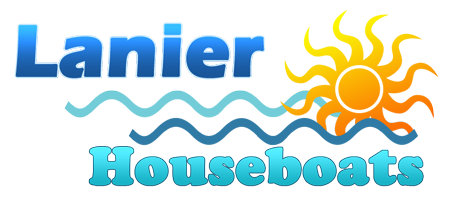 Lake Lanier Houseboat | ATL Nightlife | Atlanta Nightlife